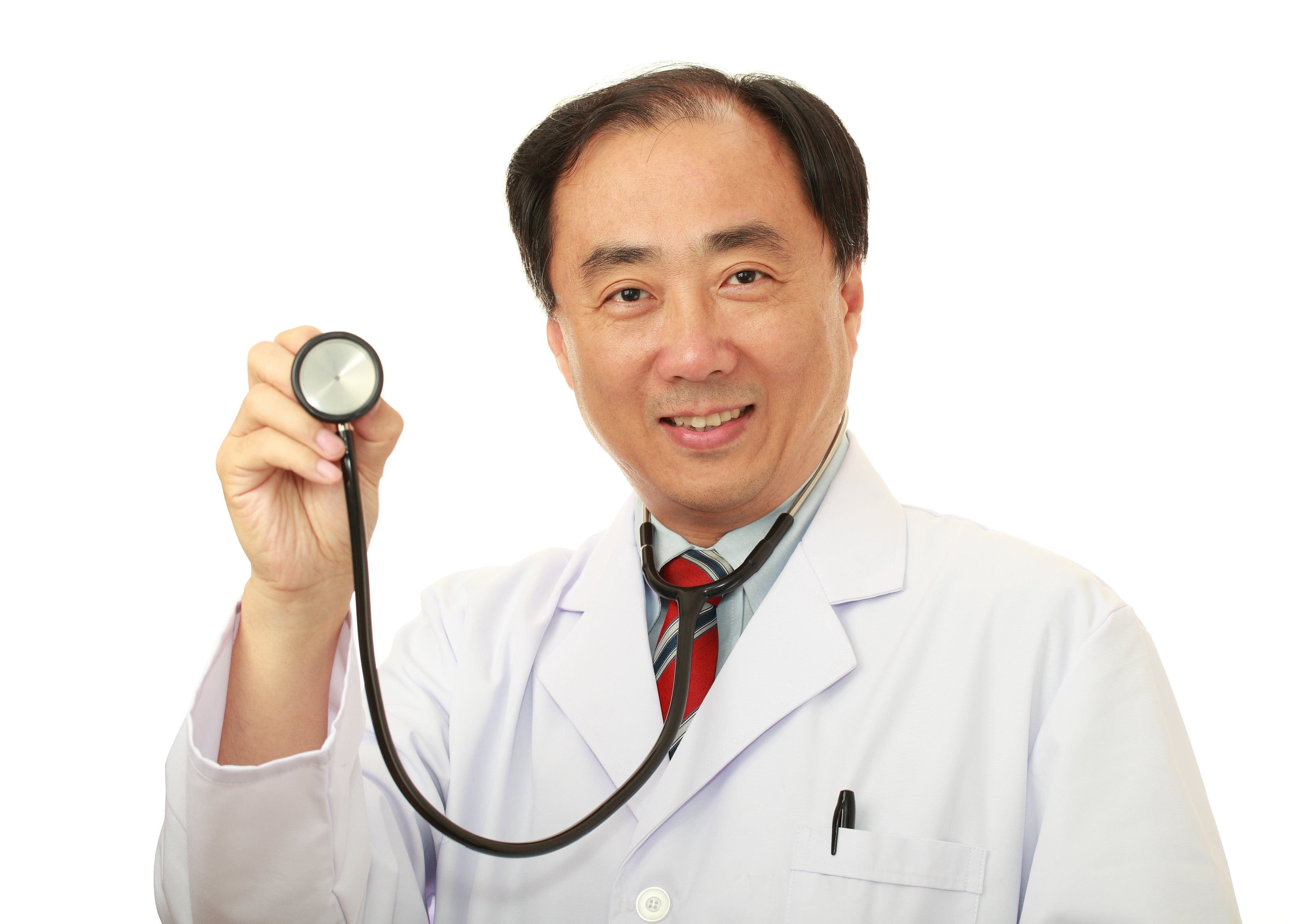 chinese medicine doctor consultation