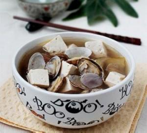 chinese medicine recipe