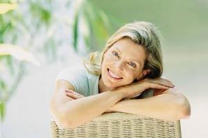 Menopause Chinese Medicine