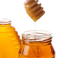 TCM Honey