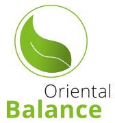 Oriental Balance