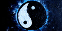 yin yang chinese medicine diagnosis